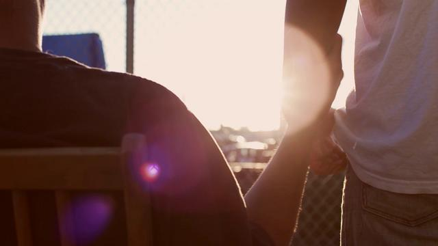 Street Language Trailer 01