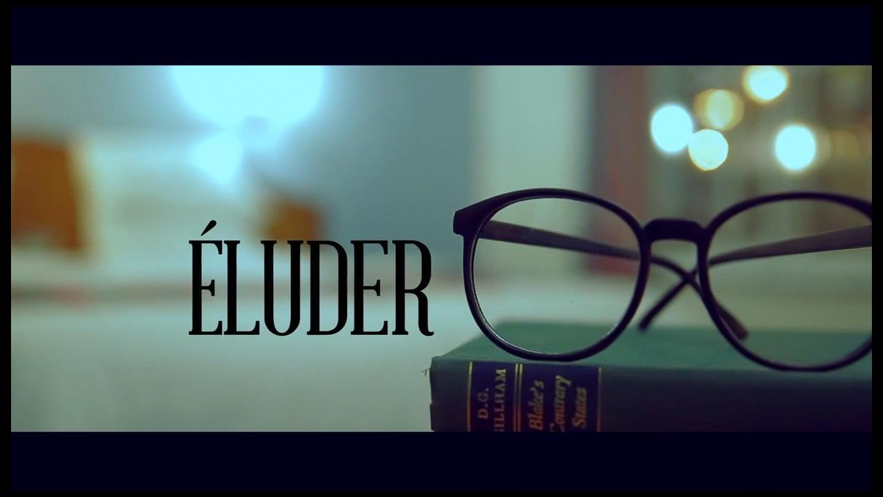 ÉLUDER Official Film [HD]