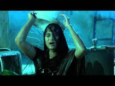 Kamlaa Trailer