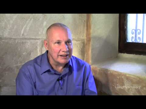 What is A Course in Miracles David Hoffmeister ACIM