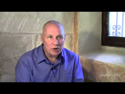 A Course in Miracles  What is Awakening David Hoffmeister ACIM
