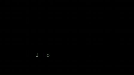 Jos Meijers - Showreel (small)