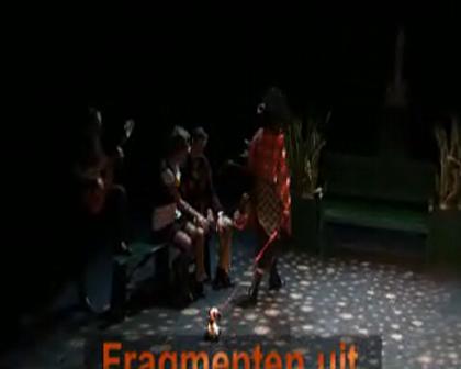 Theatergroep Drijfzand