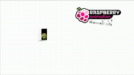 Raspberry Portfolio 08