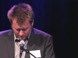 Bas Vlugt opent tweede Nederlandse MediaNetwerk Event
