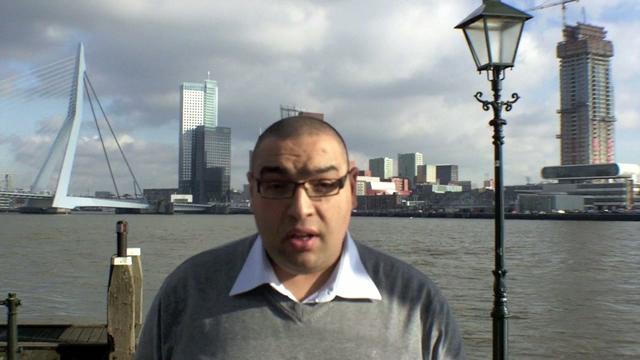 Pytch - Ayman van Bregt - Startup