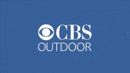 Digitaal CBS Outdoor
