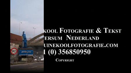 e j bruinekoolfotografie brug