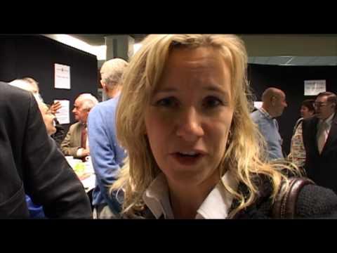 www.amstel1.tv Praat met de raad donderdag 26 november Amstelveen