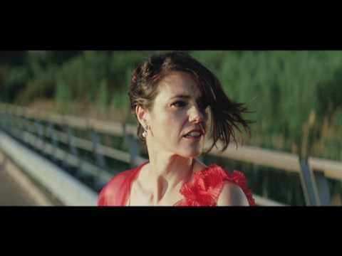 Vier de Nederlandse film met het Nederlands Film Festival