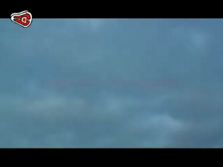 Power Unlimited Rangers - Baklap 10