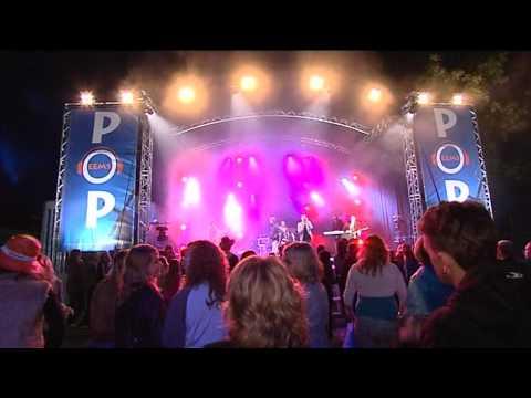 Eemspop 2010