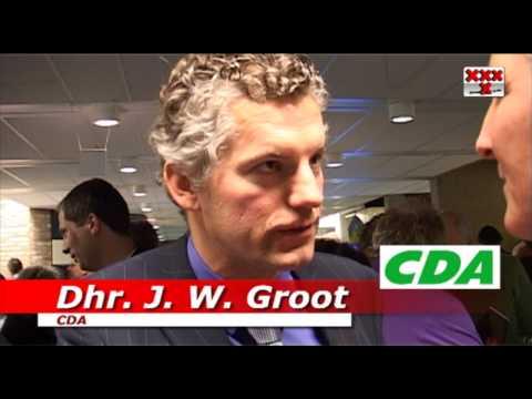 www.amstel1.tv verkiezingsuitslag en lijsttrekker reacties