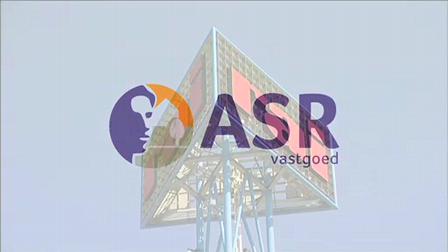 ASR Vastgoed
