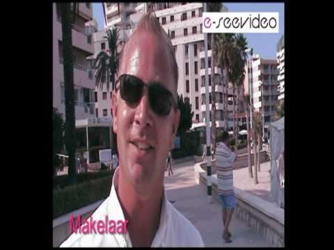 Achter de schermen bij E-See Video.com