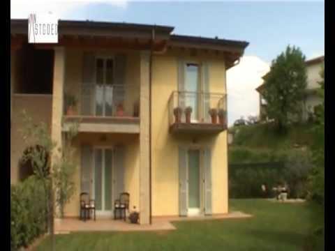 Van Astgoed wonen in Italië: ervaringsverhalen