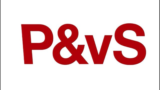 P&vS | www.palmaenvansonsbeek.com