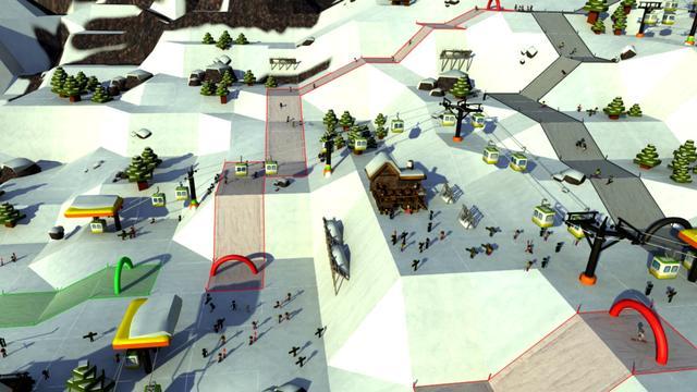 Koelstof - Game concept trailer