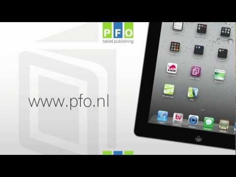 PFO Reclame | Marketing