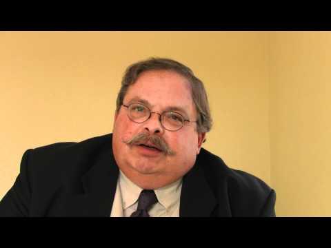 Video cv van Govert, adviseur samenwerking en mediation, bij Openinterim.com