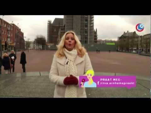Arnhem spreekt: 538 War Child (korte versie)