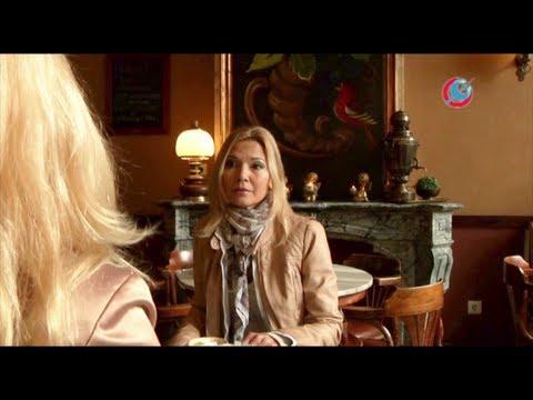 Arnhem spreekt: Spiritualiteit, leeft dit bij de Arnhemmers?