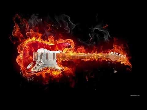 Love Nobody Else - The Billy Jones Band