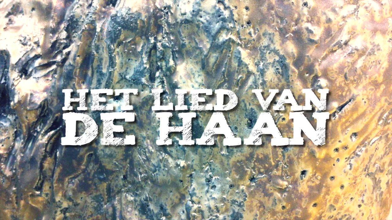 Het lied van de Haan