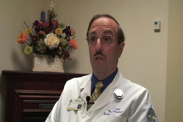 In This Video, A Doctor Talks About His Years of Prostate Pain, Frequent Urination, Antibiotics, an…