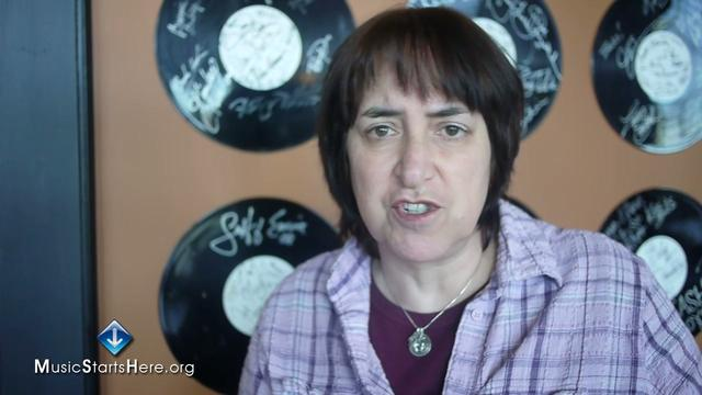 Great Words Of Advice And Tips For Songwriters