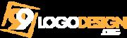 99logodesign