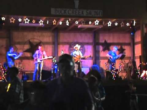 2010 Buck Creek Trail Ride DVD Video 1.mpg