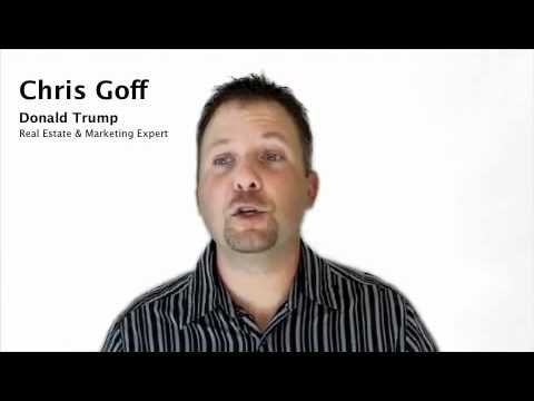 Chris Goff Real Estate Coaching - Red Carpet Elite Program