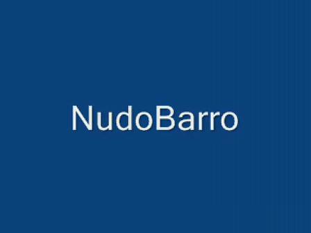 NudoBarro (um mergulho na obra do Mestre Vitalino) - Clip