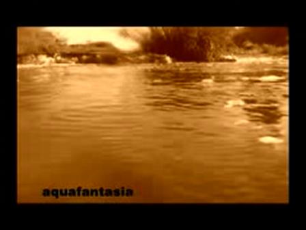 Aquafantasia