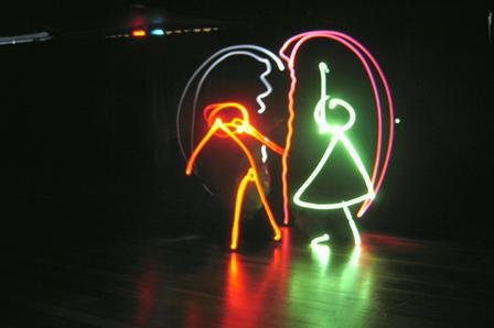 light_painting_oficina_dança_em_foco