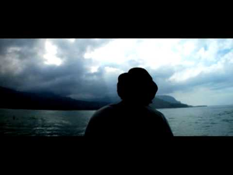 Official Jason Mraz - I'm Yours video