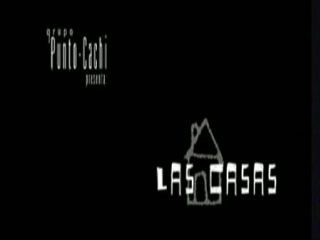 Trailer ·Las Casas·