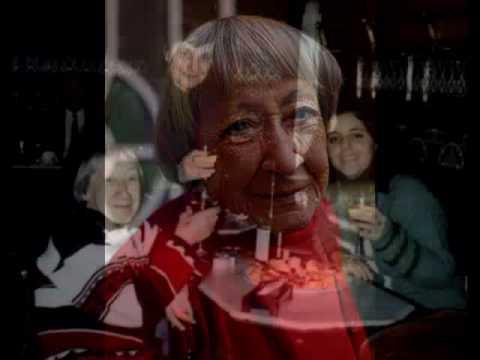 TITIRITERA SARAH BIANCHI 1922 - 2010