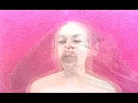 movimento rosa.mp4