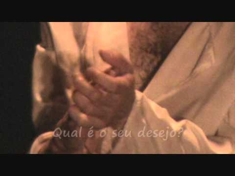 Ditos e Malditos: Desejos da Clausura 01