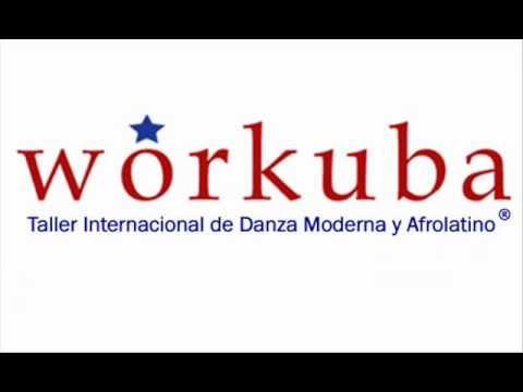 18º workuba 2012.