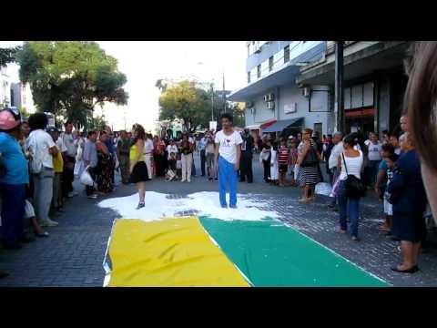 Summer Camp  - Recife 2011