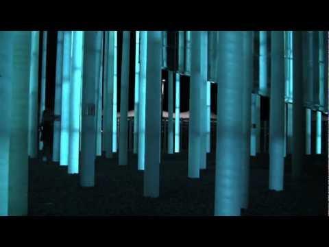 """""""Matchless Gifts"""" Eugenia Silveira-Videodanza"""