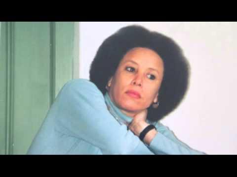 "Marta Bercy - Documental ""Comme Femme"""