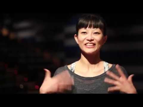 """3er Premio: Hung-Wen Chen - """"Renew"""""""
