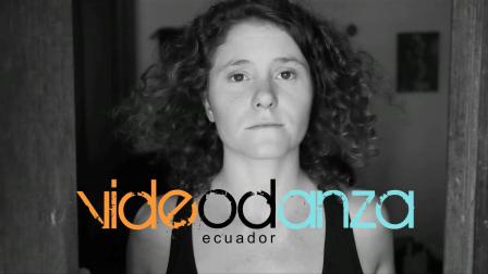 4ta edición Festival Videodanza Ecuador