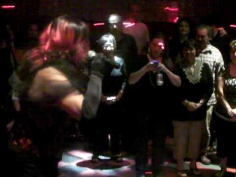 Latest Performance 4/3/2010