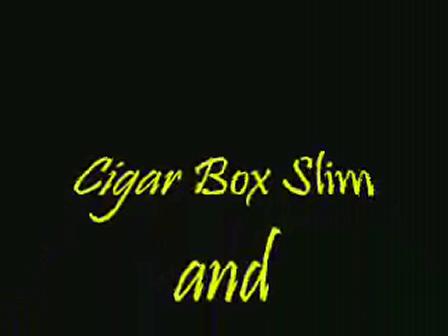 Slim Rocks Hinton 2004