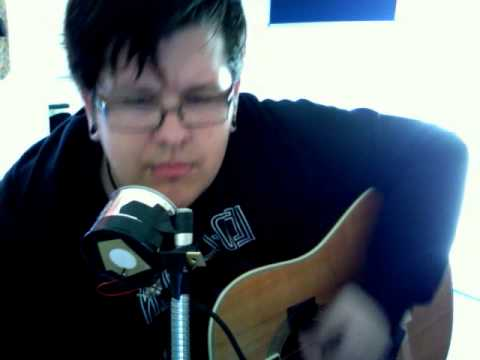 St James Infirmary Blues (cover)/ Tin Can Mic Check